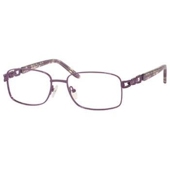 Joan Collins 9871 Eyeglasses