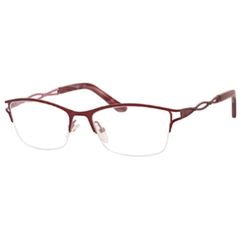Joan Collins 9872 Eyeglasses