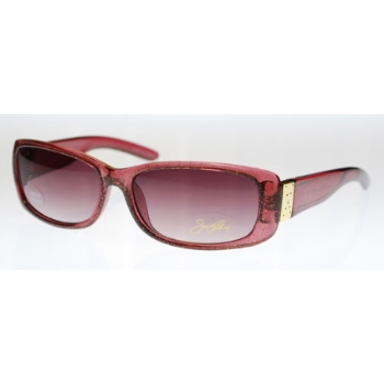 Joan Collins 9977 Sunglasses