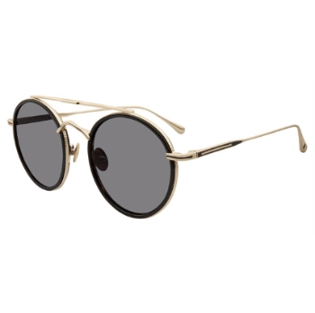 John Varvatos V523 Sunglasses