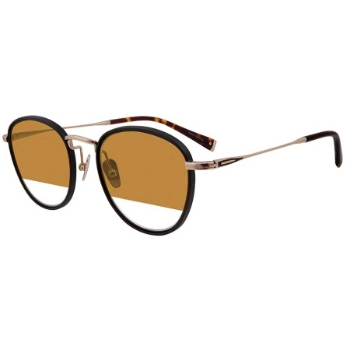 John Varvatos V531 Sunglasses