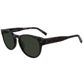 John Varvatos V532 Sunglasses