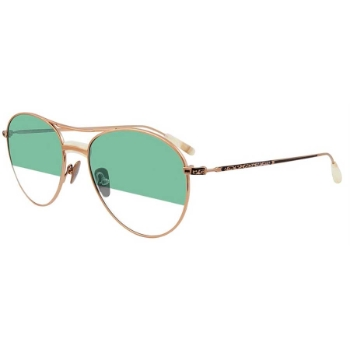 John Varvatos V533 Sunglasses