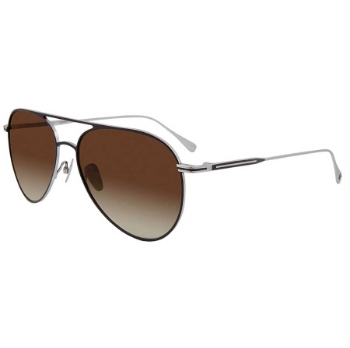 John Varvatos V535 Sunglasses