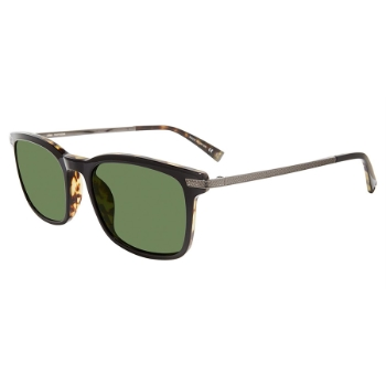 John Varvatos V539 Sunglasses