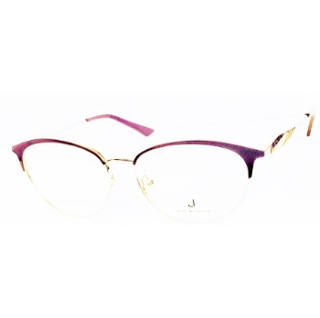 John Anthony JA10039 Eyeglasses