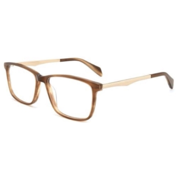 John Anthony JA2166 Eyeglasses
