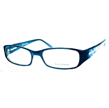 John Anthony JA553 Eyeglasses