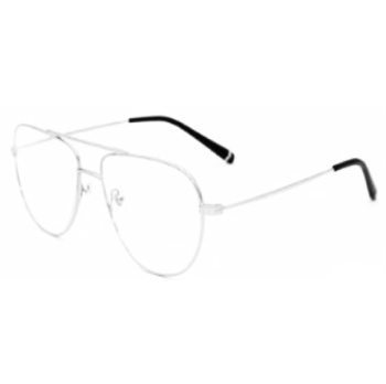 John Anthony JA8014 Eyeglasses