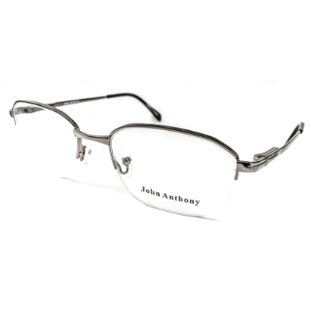 John Anthony JA831 Eyeglasses