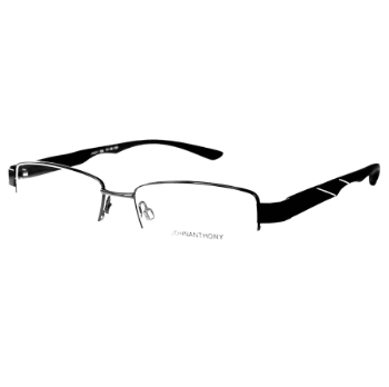 John Anthony JA931 Eyeglasses