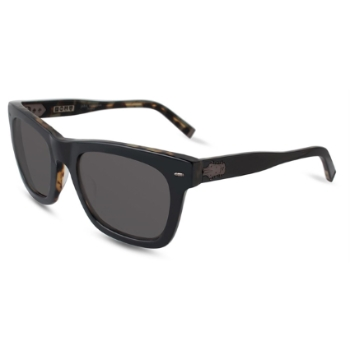 John Varvatos V510 UF Sunglasses
