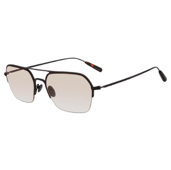 John Varvatos V173 Sunglasses
