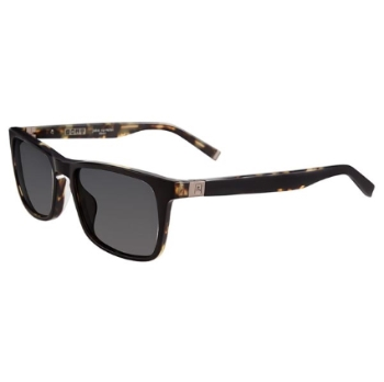 John Varvatos V513 Sunglasses