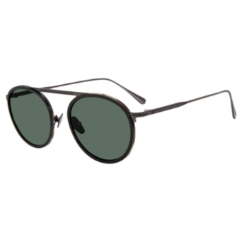 John Varvatos V528 Sunglasses