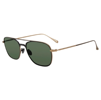 John Varvatos V530 Sunglasses