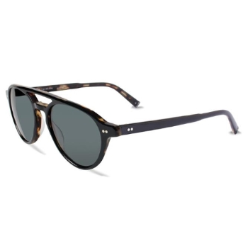John Varvatos V603 UF Sunglasses