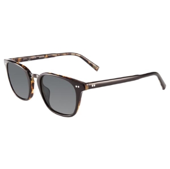 John Varvatos V604 UF Sunglasses