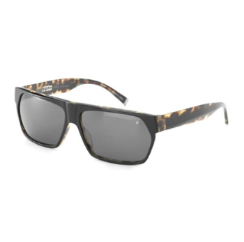 John Varvatos V765 Sunglasses
