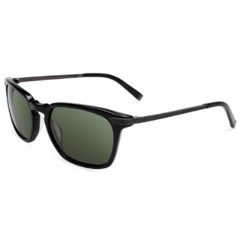 John Varvatos V790 UF Sunglasses