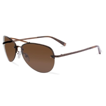 John Varvatos V797 Sunglasses