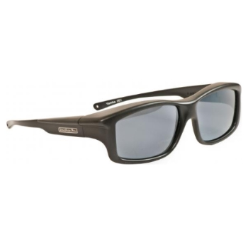 Fitovers Yamba Sunglasses