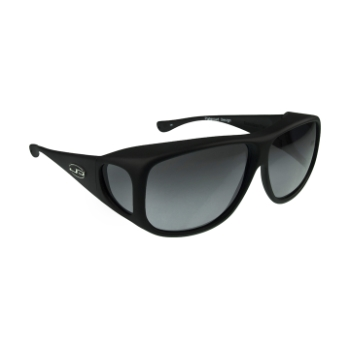Fitovers Aviator Sunglasses