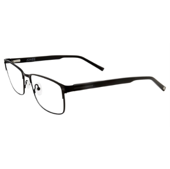Jones New York Mens J356 Eyeglasses