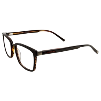 Jones New York Mens J529 Eyeglasses