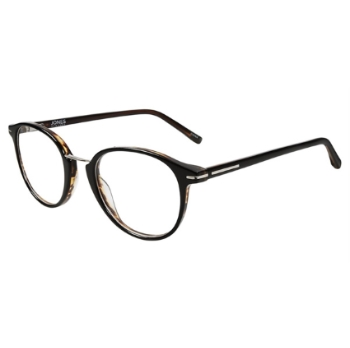 Jones New York Mens J530 Eyeglasses