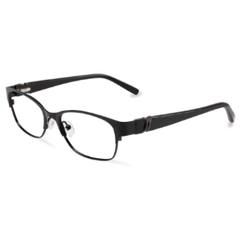 Jones New York Petites J141 Eyeglasses