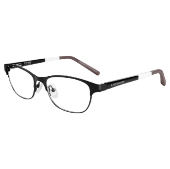 Jones New York Petites J147 Eyeglasses