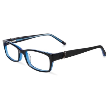 Jones New York Petites J225 Eyeglasses