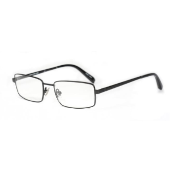Jones New York J329 Eyeglasses