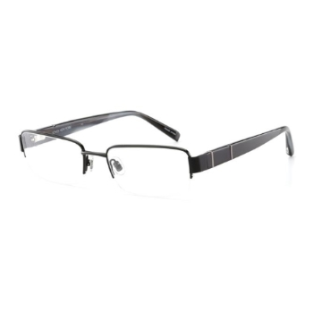 Jones New York J331 Eyeglasses