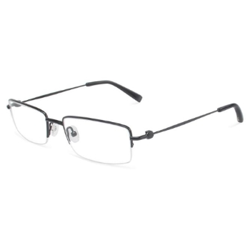 Jones New York J343 Eyeglasses