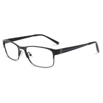 Jones New York J344 Eyeglasses