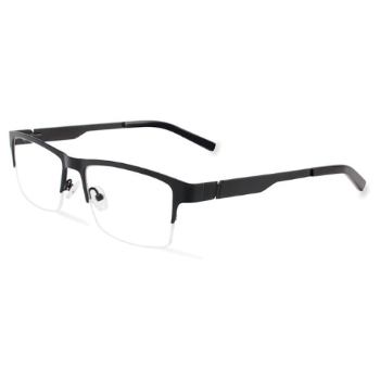 Jones New York Mens J351 Eyeglasses
