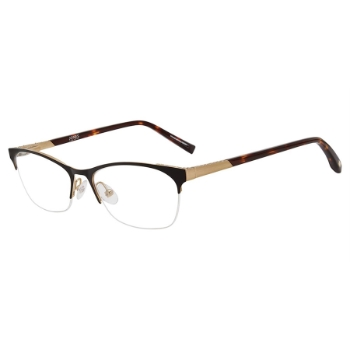 57521e381b Jones New York Petites J148 Eyeglasses