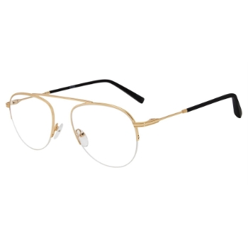 Jones New York Mens J359 Eyeglasses