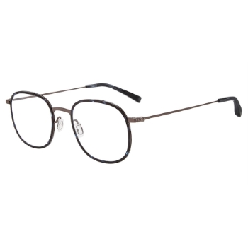 Jones New York Mens J360 Eyeglasses