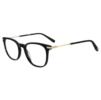 Jones New York Mens J531 Eyeglasses