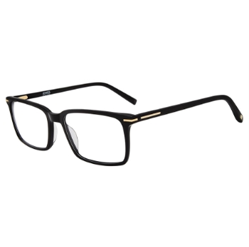 Jones New York Mens J532 Eyeglasses
