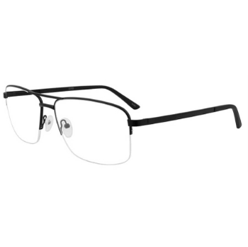 Jones New York Mens J361 Eyeglasses