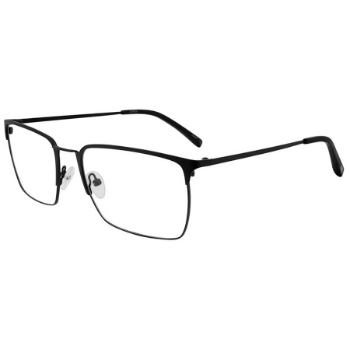 Jones New York Mens J362 Eyeglasses