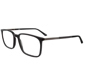 Jones New York Mens J533 Eyeglasses