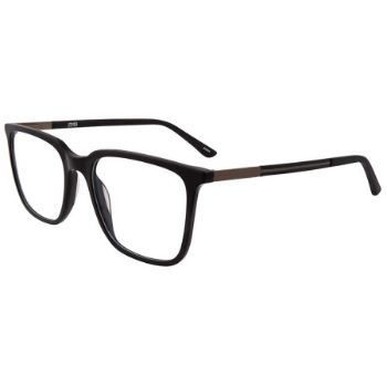 Jones New York Mens J534 Eyeglasses