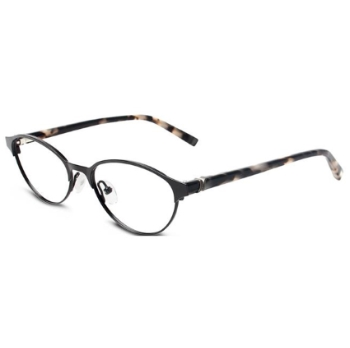 Jones New York Petites J137 Eyeglasses
