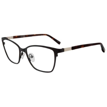 Jones New York Petites J149 Eyeglasses