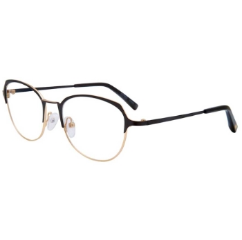 Jones New York Petites J150 Eyeglasses